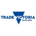 Trade-Victoria