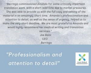 client testimonial creative translation 1