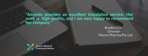 client testimonial creative translation 2