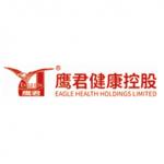 Eagle Health