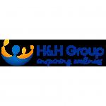 H&H Group