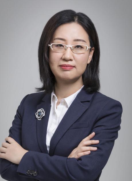 Amanda Mao