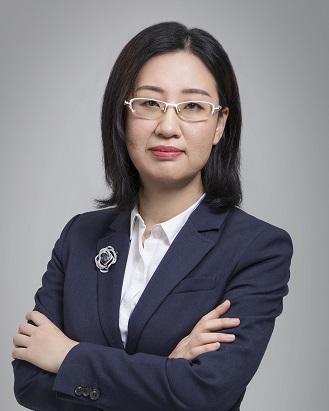Amanda-Mao-About