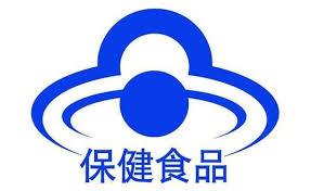 blue hat symbol